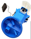 Fuel Pump w level sender