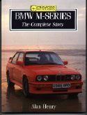 BMW M Series